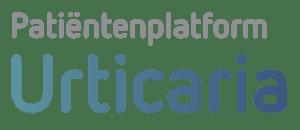 logo-urticaria-nl